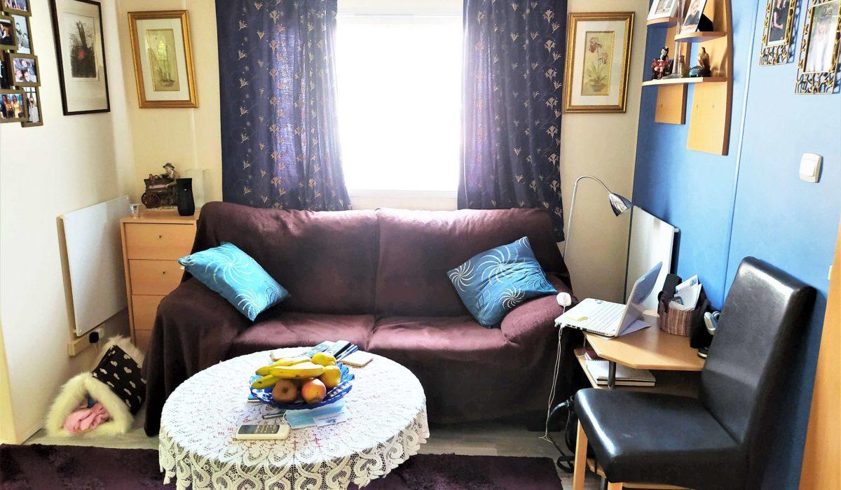 4 Lounge T26 Cabanas (1)