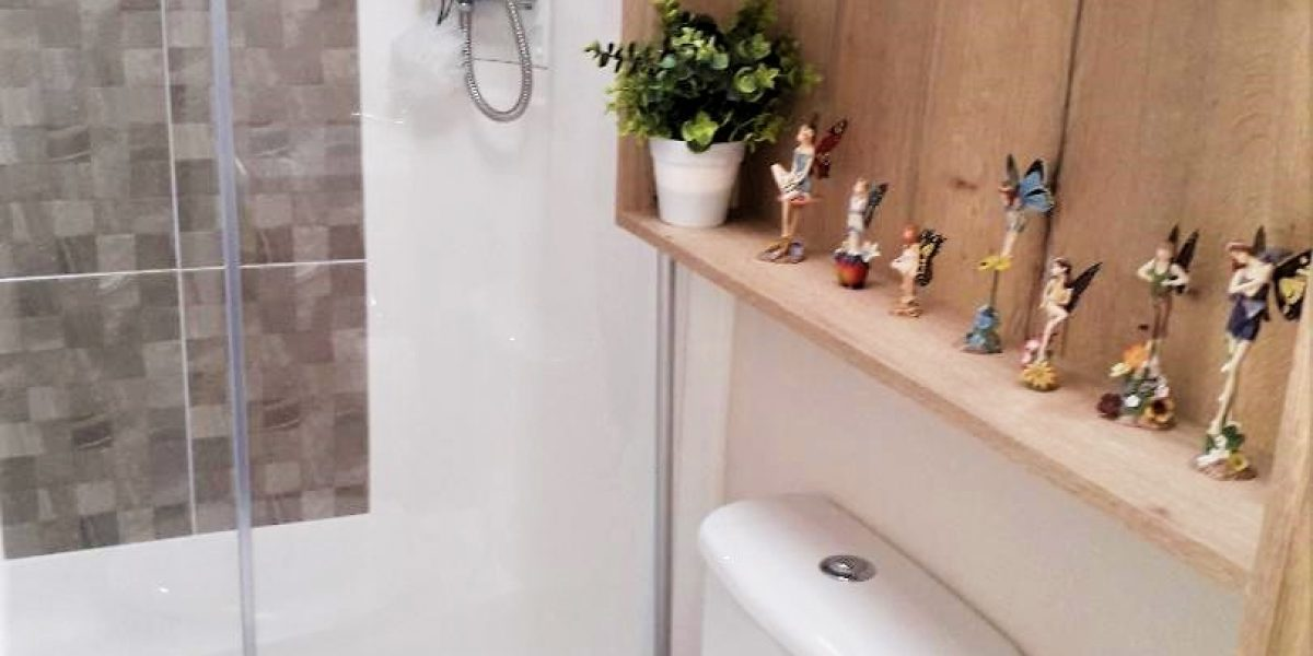 43 Orange Grove Bathroom 2 2 Copy