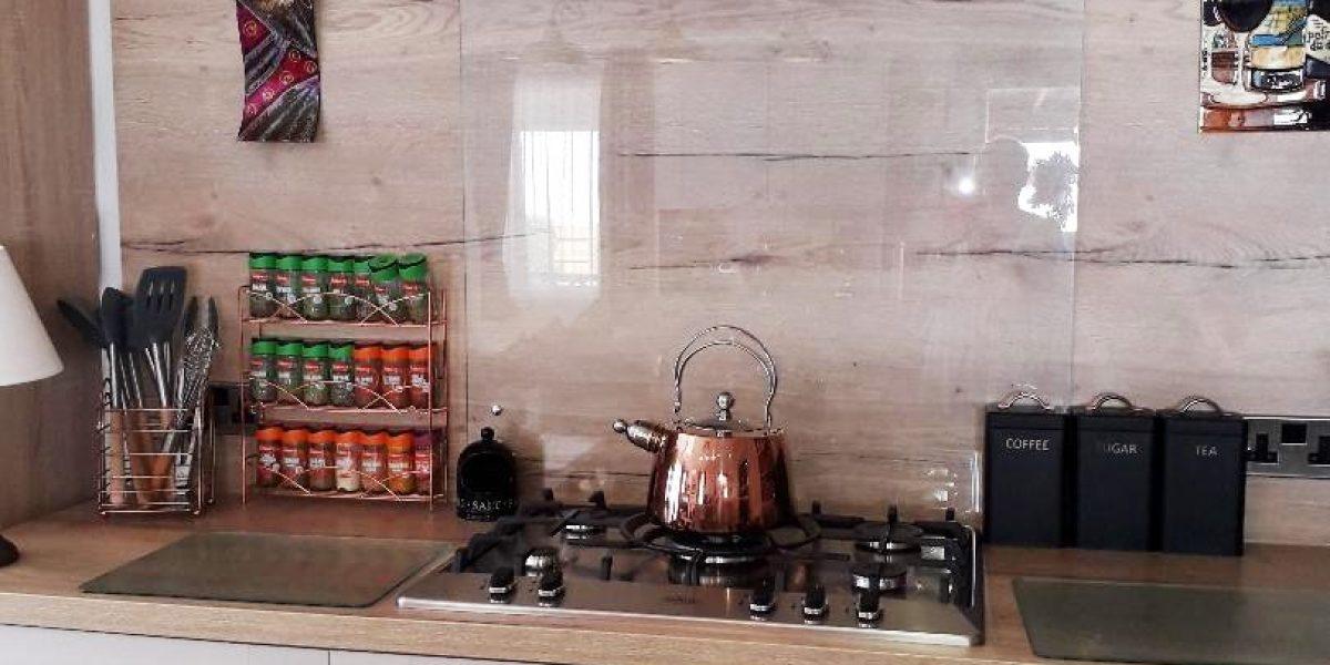43 Orange Grove Living Room 3