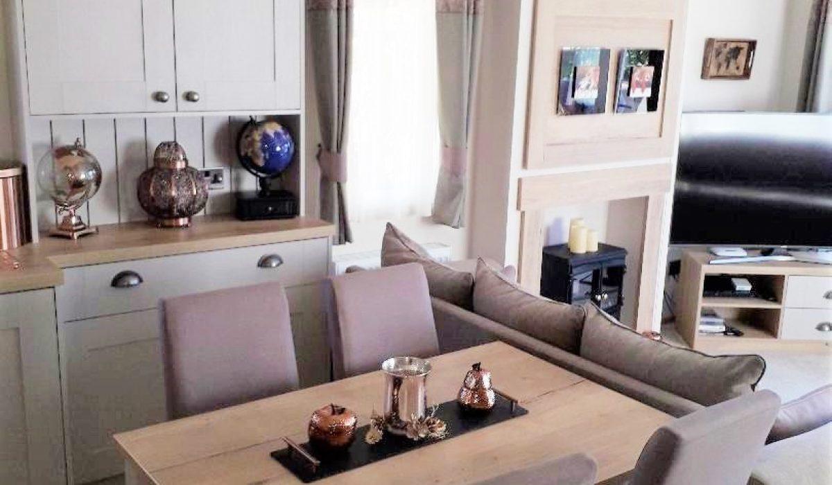 43 Orange Grove Living Room 6 Jpg