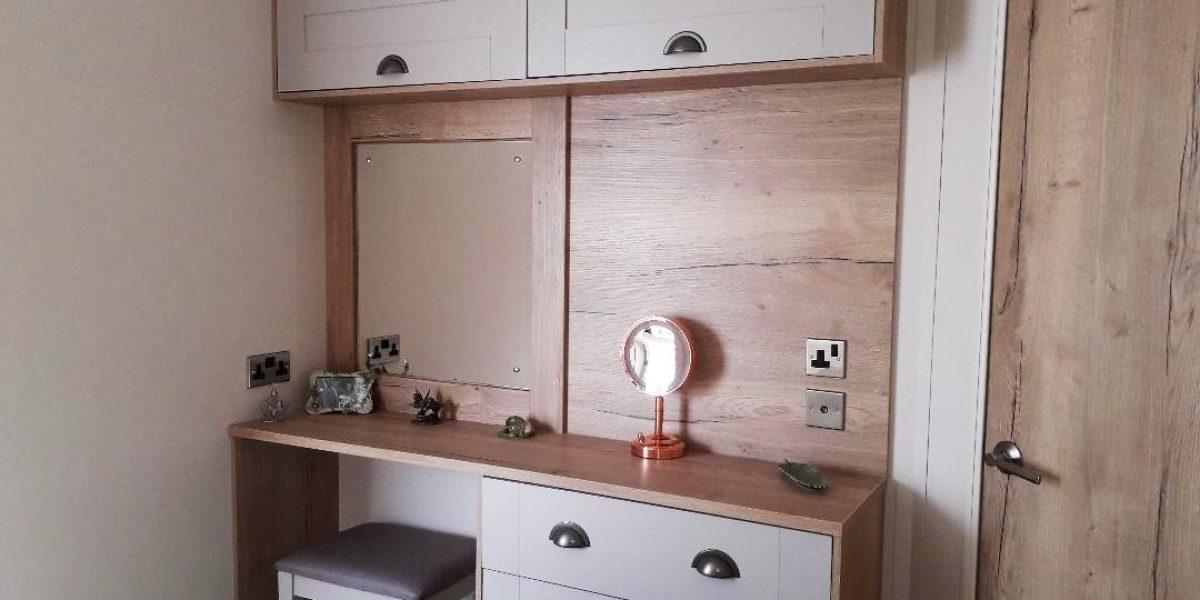43 Orange Grove. Bedroom 1 .1