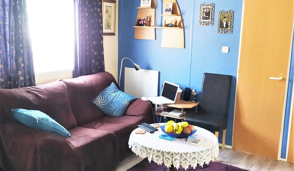 5 Lounge T26 Cabanas (4)