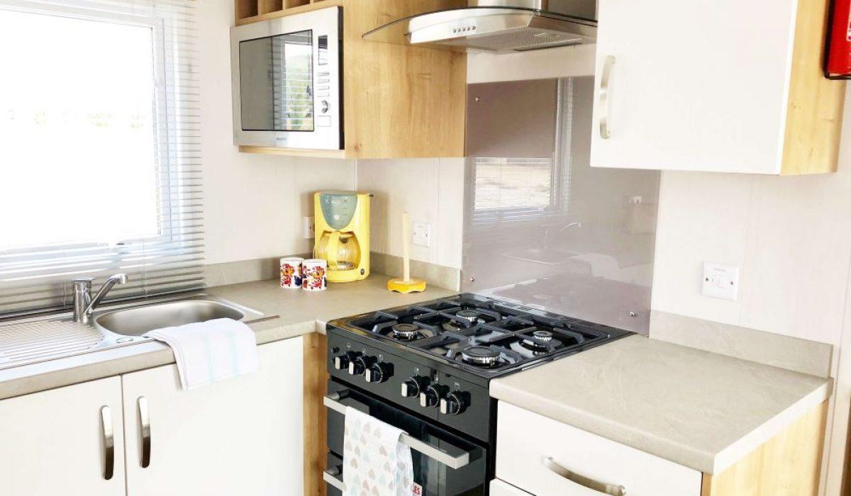 5 Kitchen Willerby Avonmore 2020 4