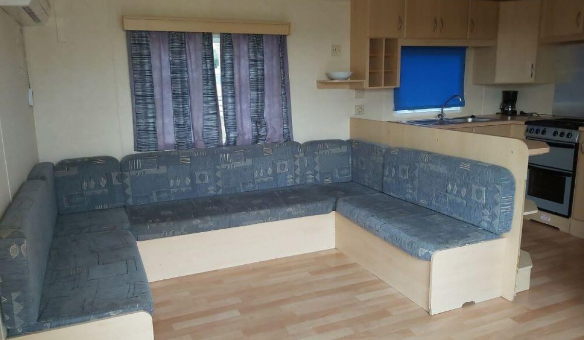 5 Lounge Willerby Century (4)