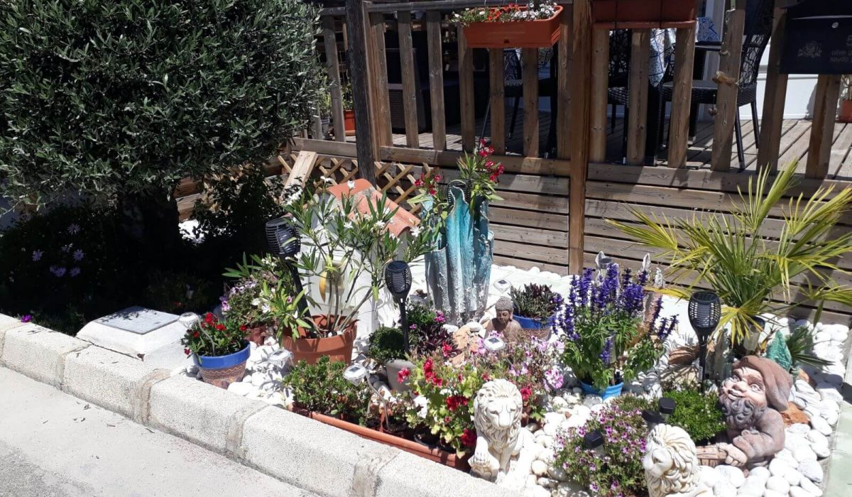 5 Olive Grove Exterior 2