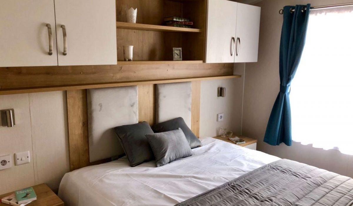 6 Master Bedroom Willerby Avonmore 2020 (9)