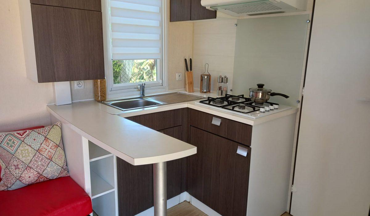 7 Kitchen Ohara Opea (4)