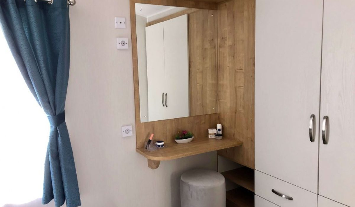 8 Bedroom Willerby Avonmore 2020 (10)