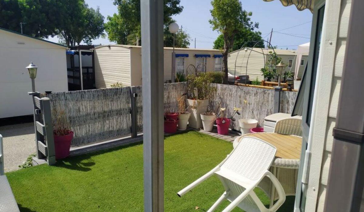 9 Plot 7 Torre Del Mar Garden View Abi Beverley Caravans In The Sun (15)