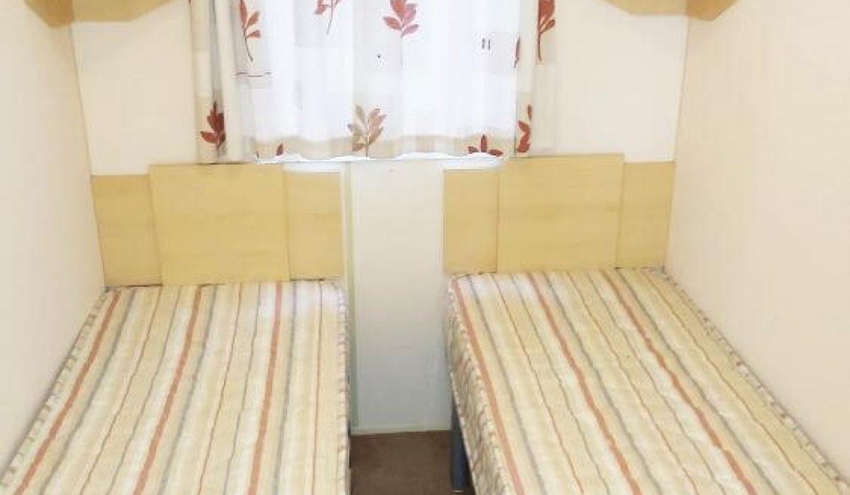 9 Second Bedroom Willerby Magnum Toscana (1)