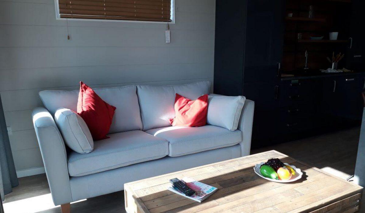 9 Lounge Tingdene Savannah Saydo (25)