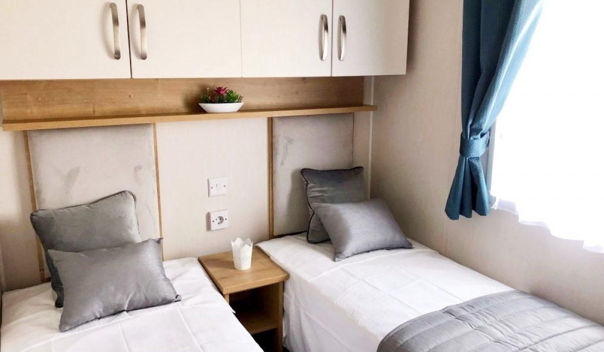 9 Second Bedroom Willerby Avonmore 2020 12