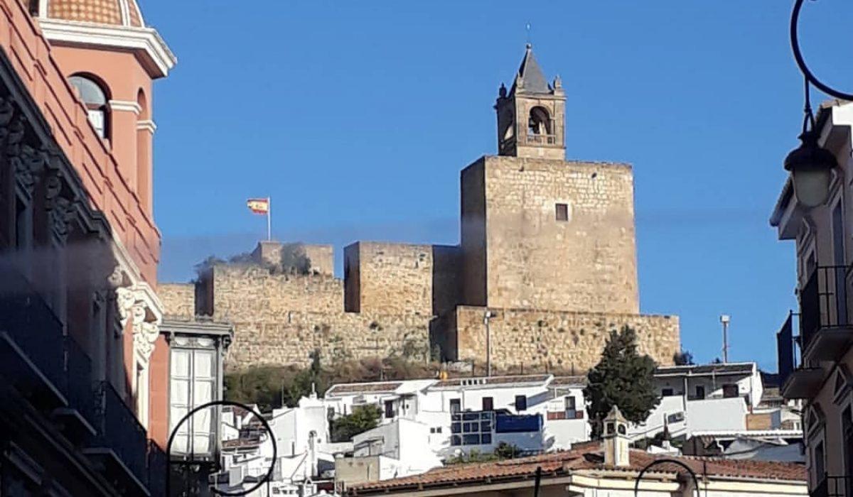 Antequera (2)