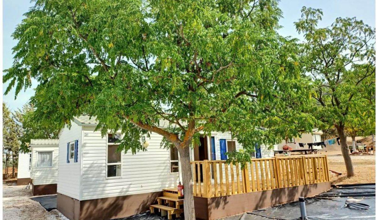 Atlas Tempo Humilladero 2 Trees Costa De (1)