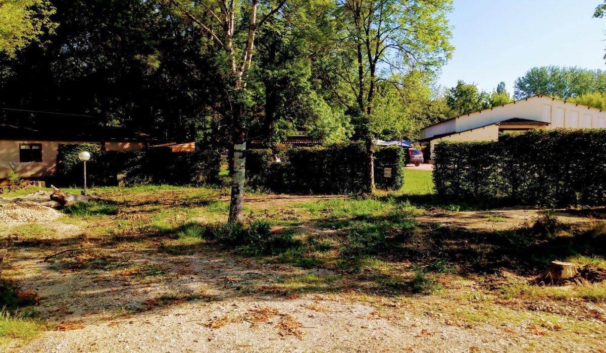 Bergerac Residential (33)