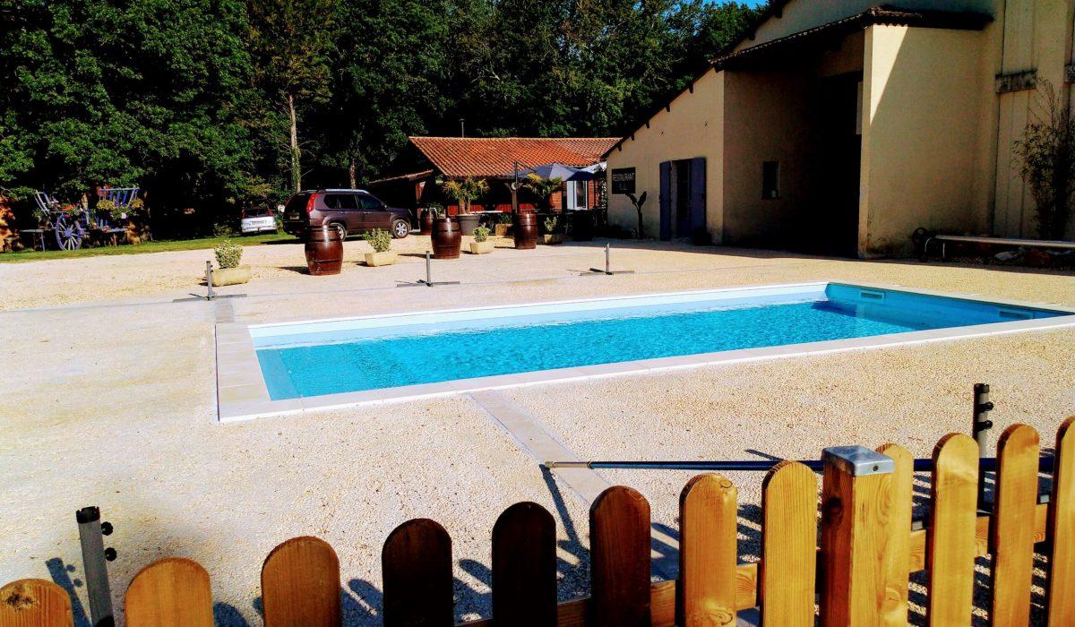Bergerac Residential (39)