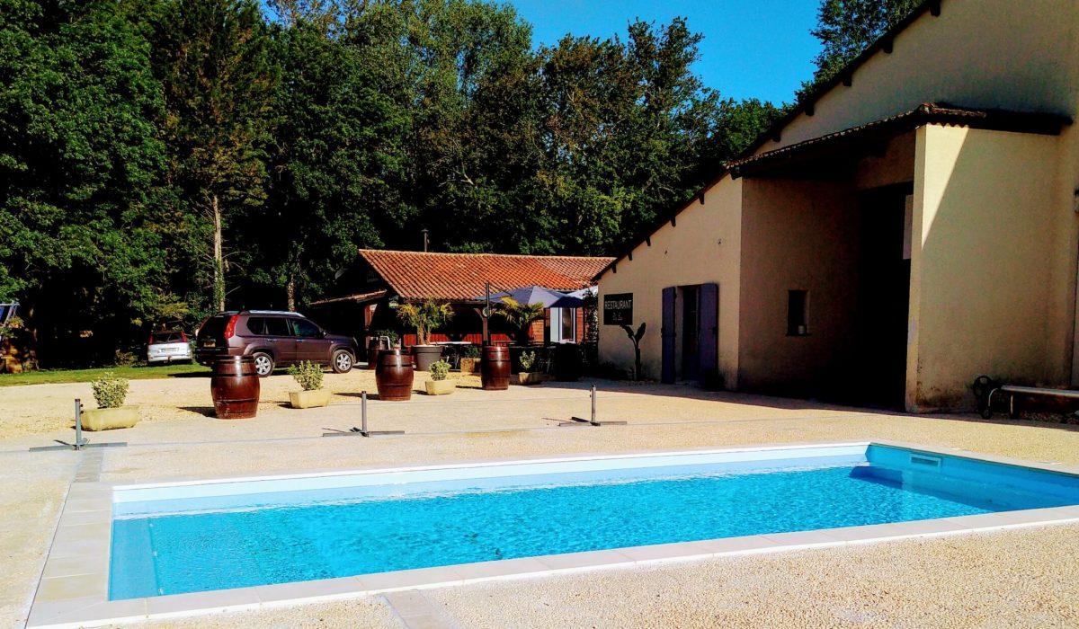 Bergerac Residential (41)