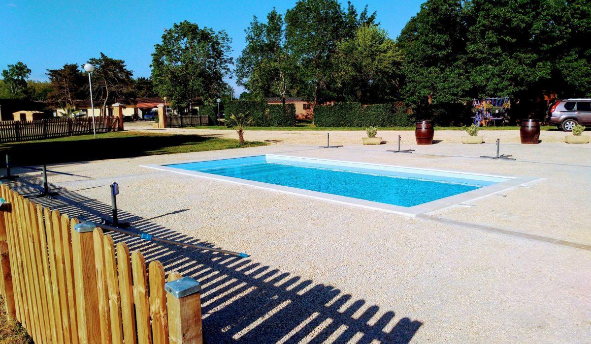Bergerac Residential (44)