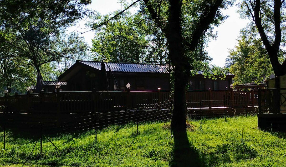Bergerac Residential (50)
