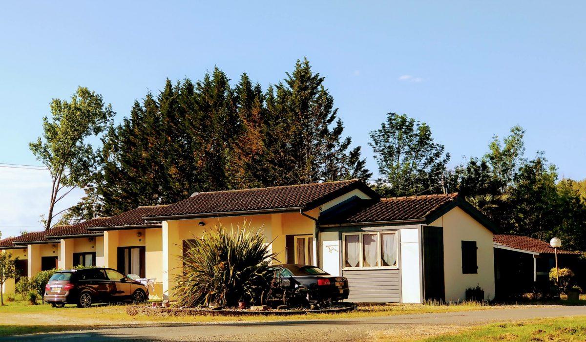 Bergerac Residential (54)