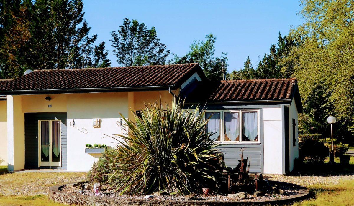 Bergerac Residential (55)
