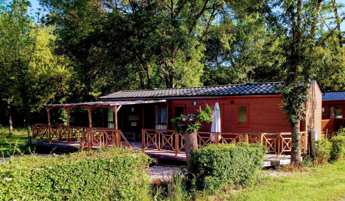 Bergerac Residential (57)