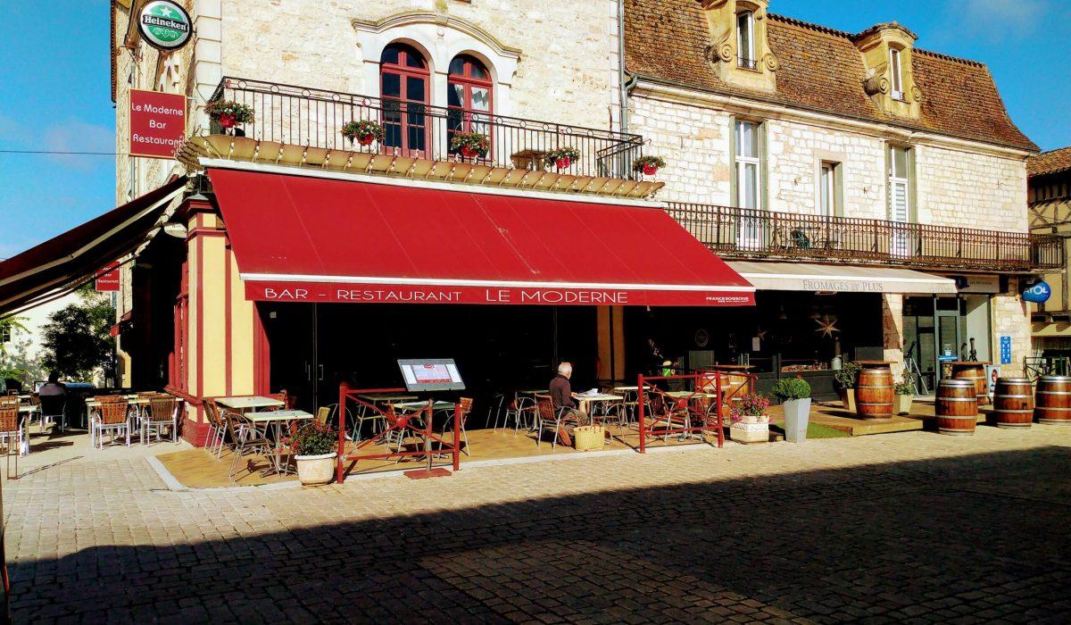 Bergerac Residential (59)