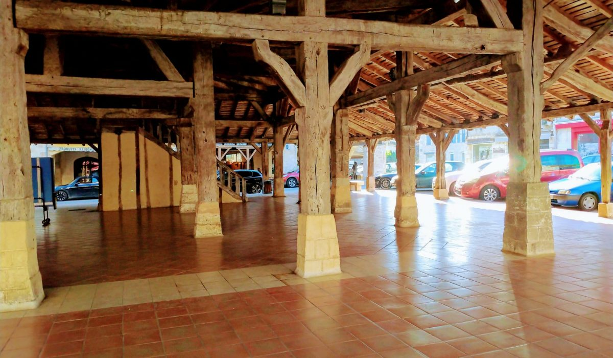Bergerac Residential (60)