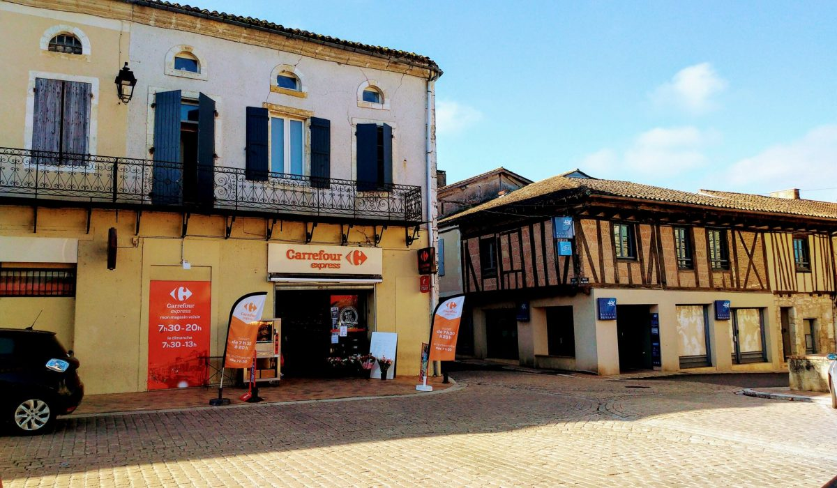 Bergerac Residential (63)