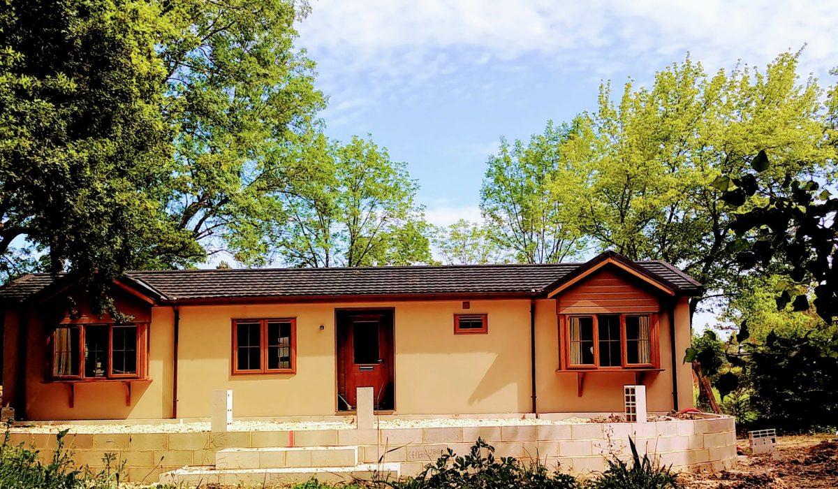 Bergerac Residential (7)