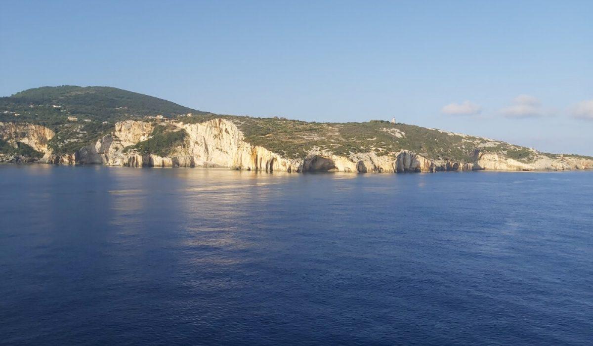 Blue Caves Zante (1)