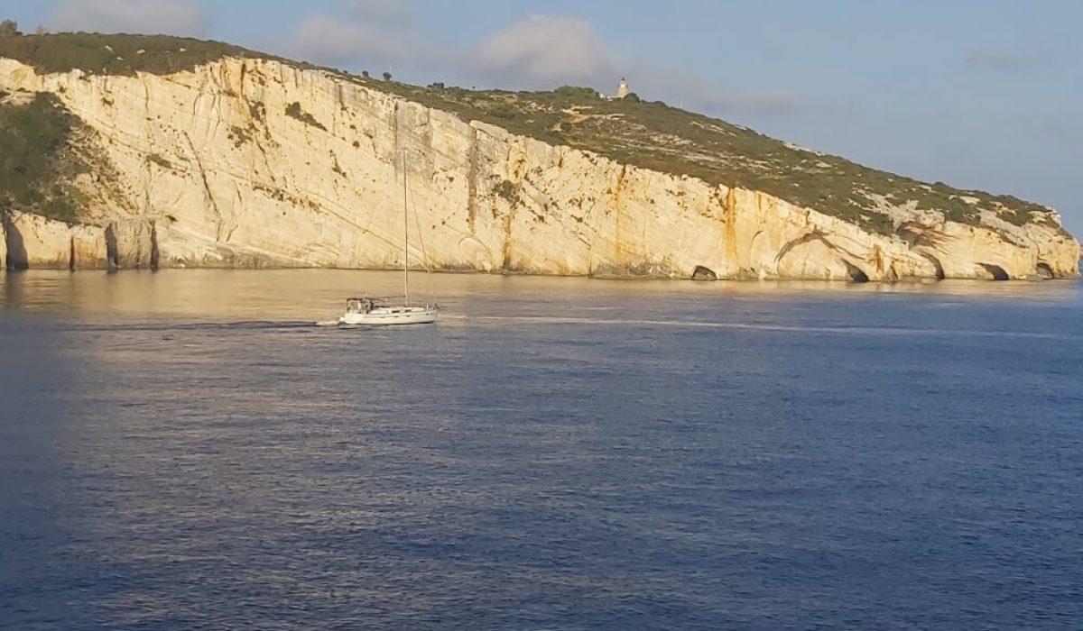 Blue Caves Zante (2)