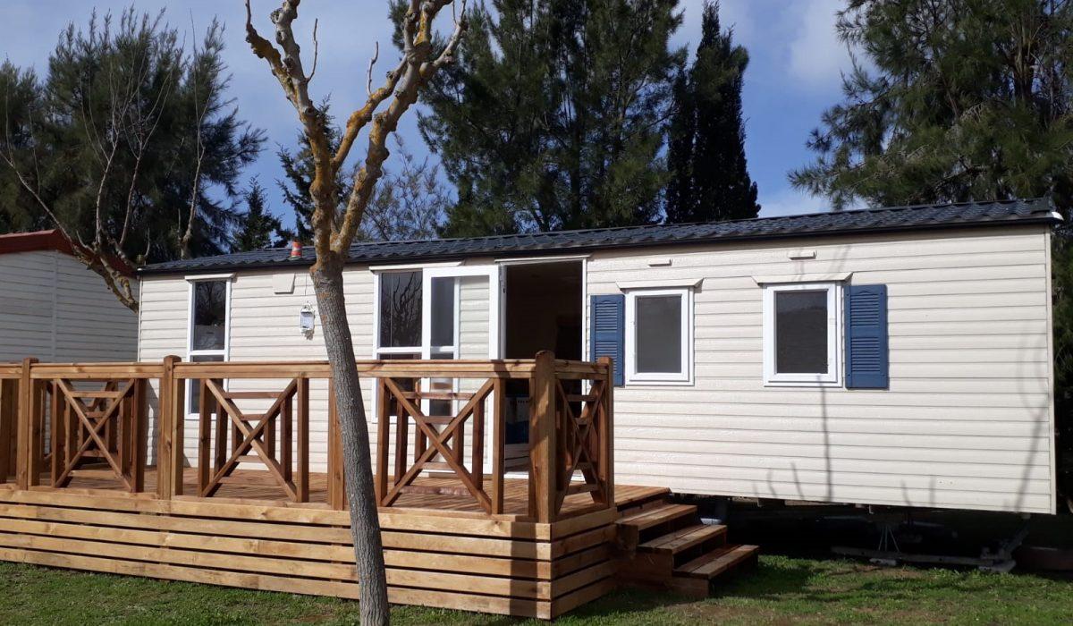 Delta Tempo El Rocio Huelva Costa De La Luz Caravans In The Sun Mobile Homes For Sale (2)