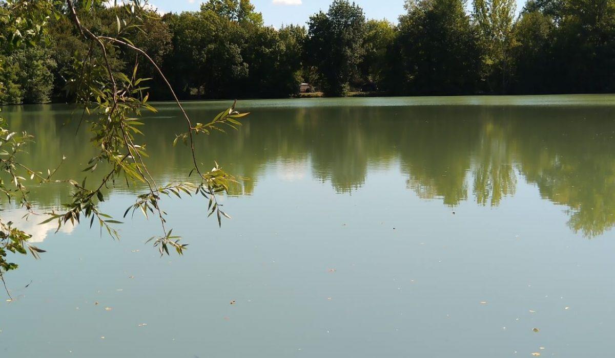 Dordogne France (13)