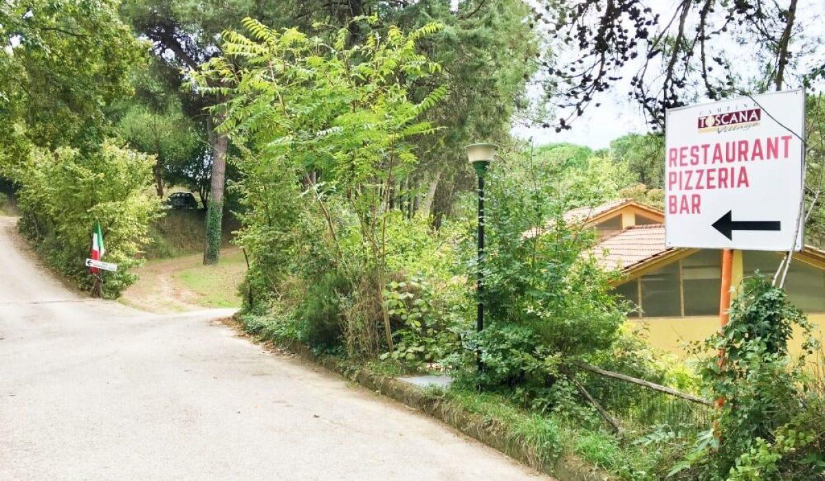 Flight To Toscana Holiday Village (8)