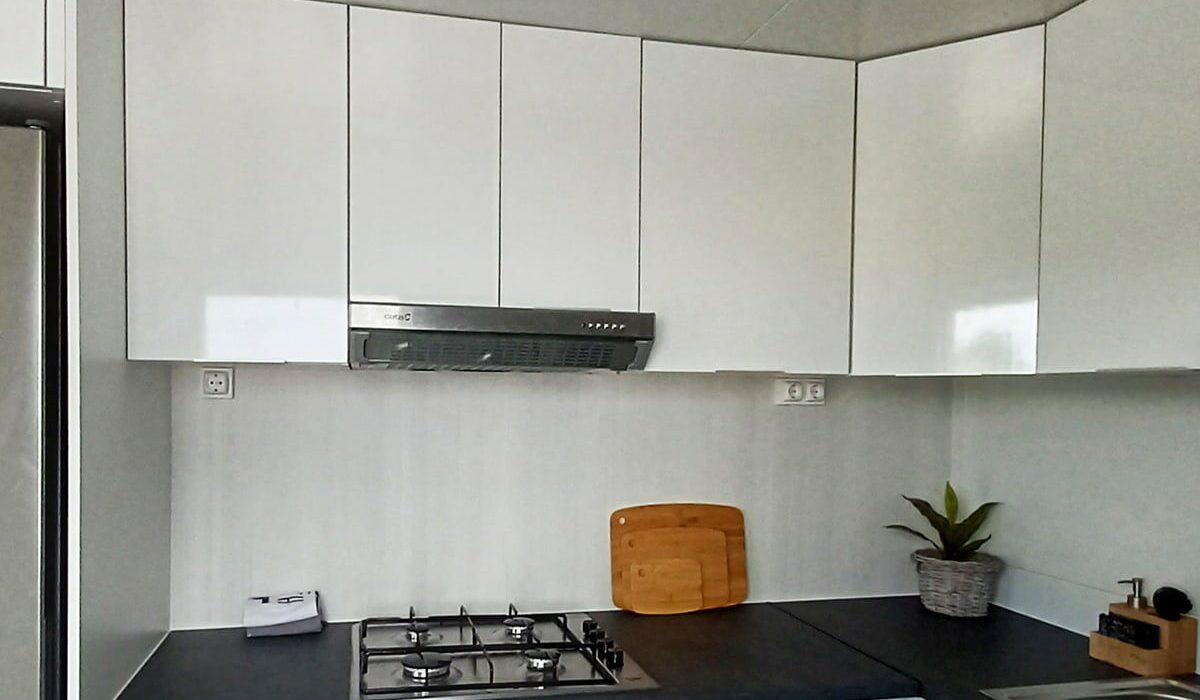 G Kitchen