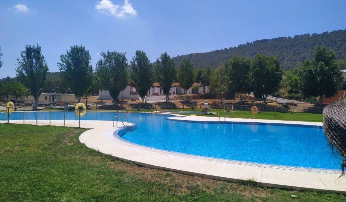 Humilladero Pool Pics (6)