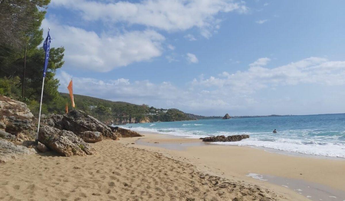 Kefalonia Beach 10 (2)