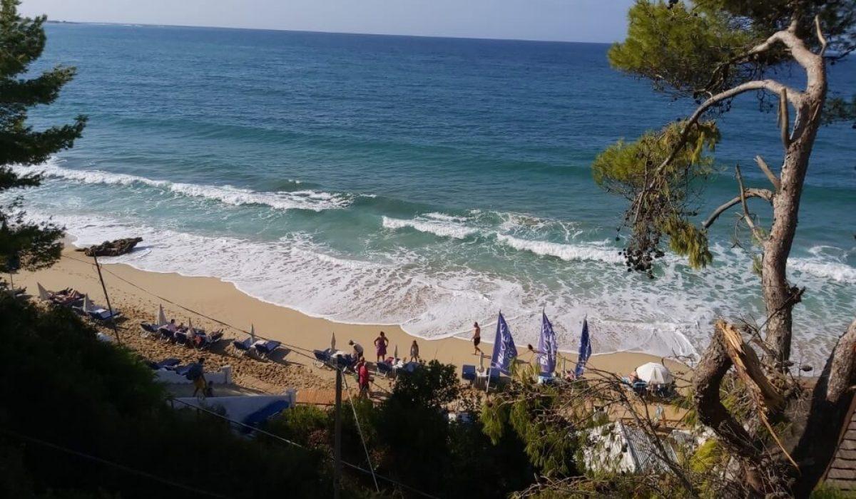 Kefalonia Beach (3)