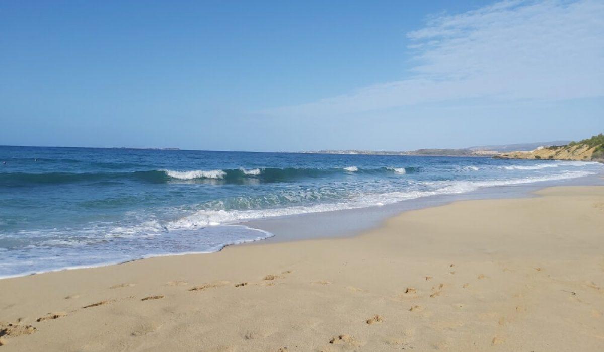 Kefalonia Beach (5)