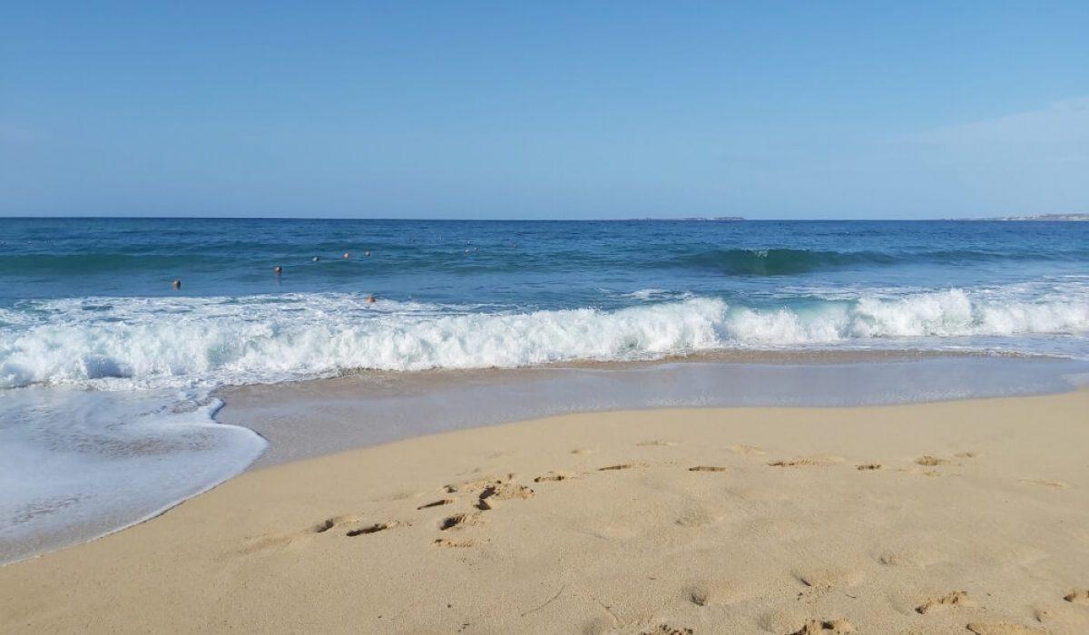 Kefalonia Beach (7)