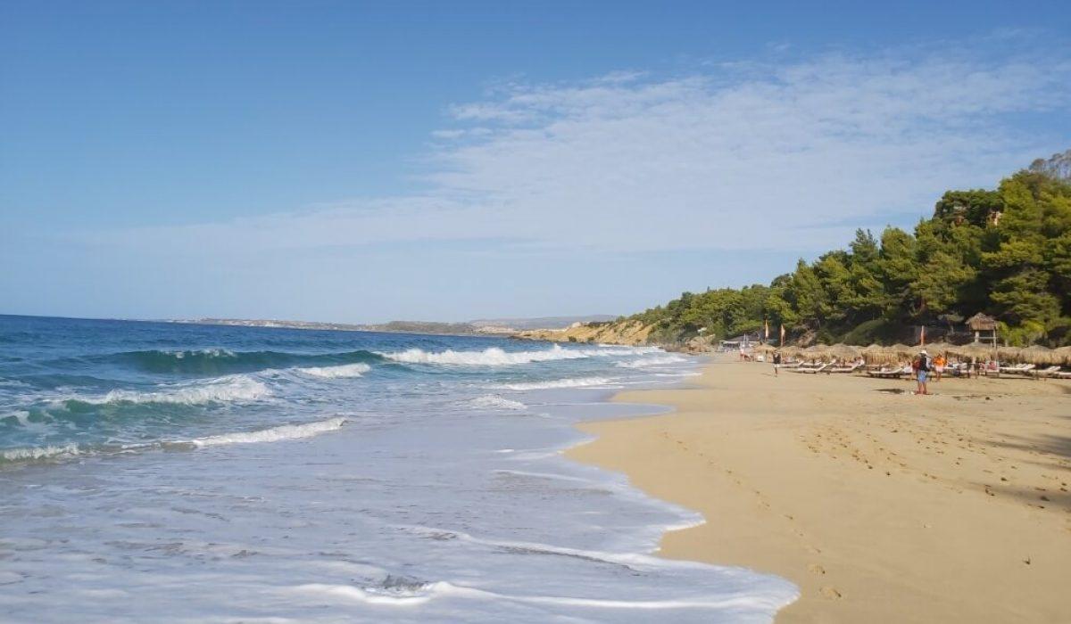 Kefalonia Beach (9)