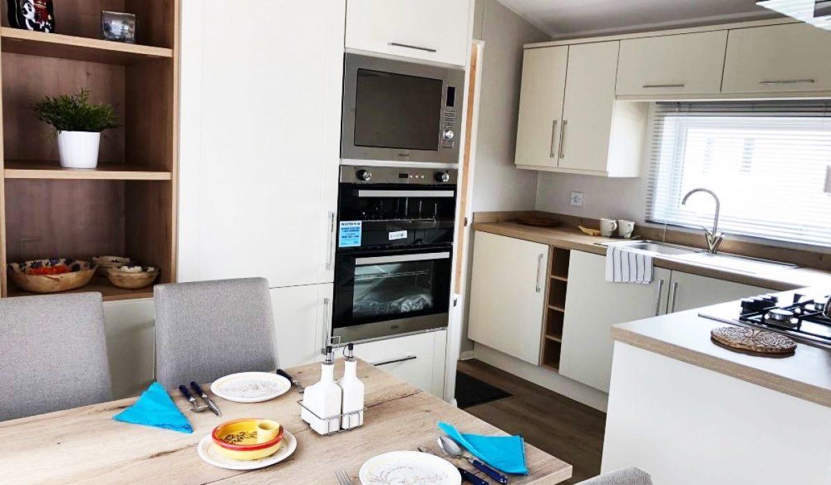 Kitchen Diner Willerby Winchester Saydo Park Marbella 2020 (24)