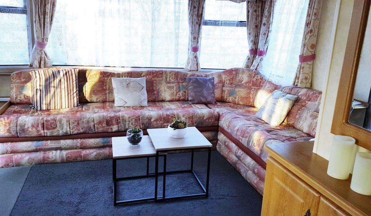 Lounge Plot 191 Cosalt Capri Prairies Du Lac (6)