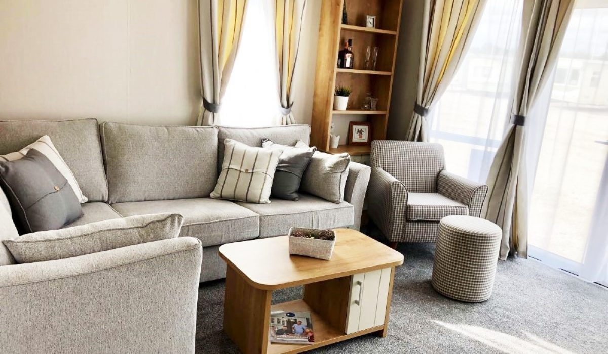 Lounge Willerby Winchester Saydo Park Marbella 2020 (21)