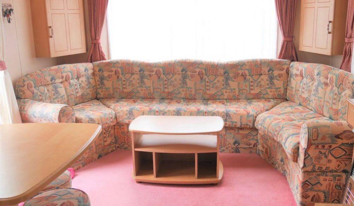 Lounge Area Atlas Sahara Plot 100 (13)