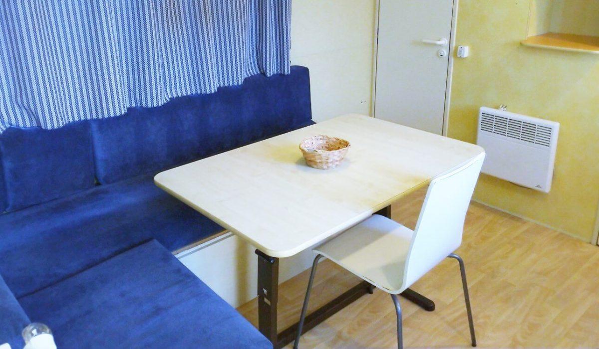 Lounge Plot 14 Toscana