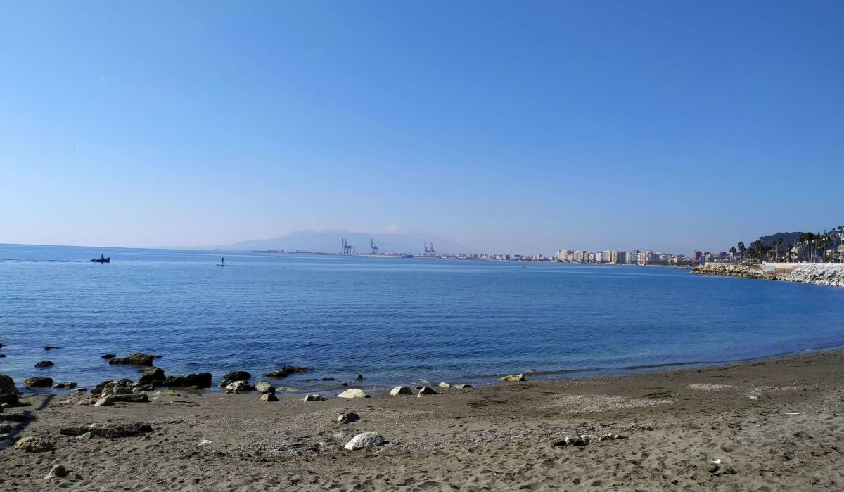 Malaga (1)