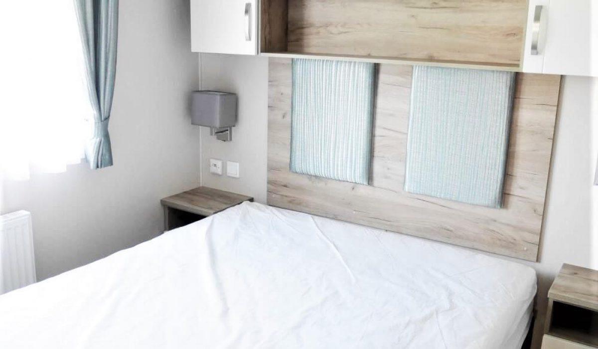 Master Bedroom Plot 300 Vendee (30)