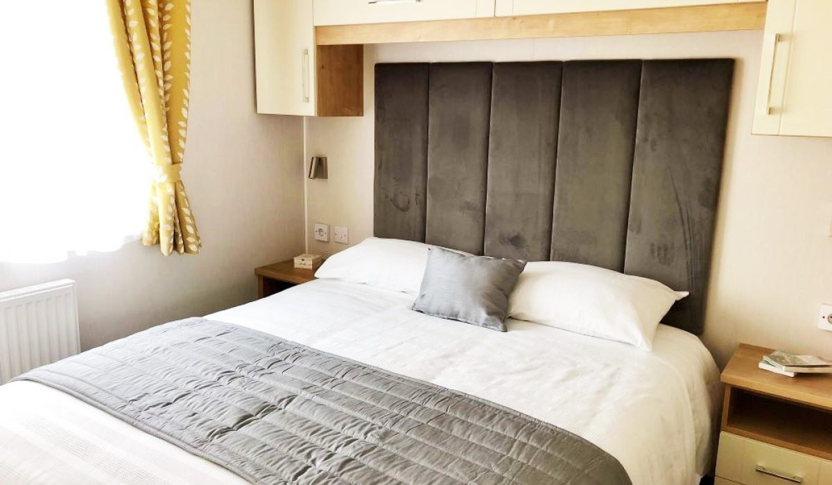Master Bedroom Willerby Winchester Saydo Park Marbella 2020 (25)